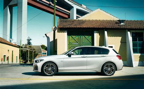 1er Bmw 2015 Model by 2015 Bmw 1er F20 Pictures Information And Specs