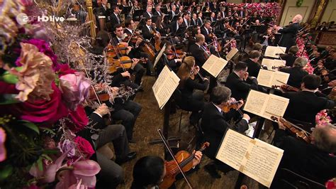 new years concert vienna philharmonic new year s concert 2014 hd