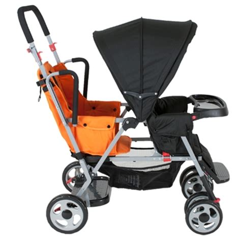 joovy caboose rear seat uk joovy caboose stand on tandem stroller review