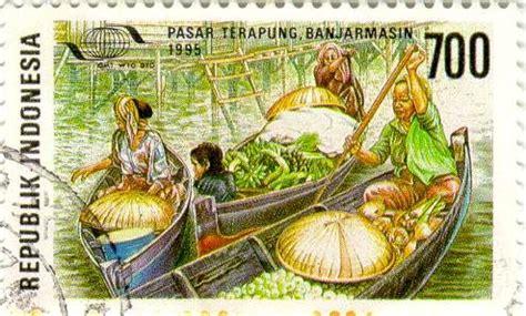 541 best world stamps  yusikom  images on pinterest   door