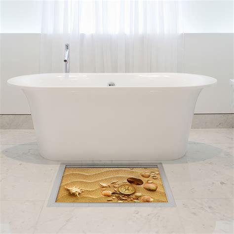 bathtub floor stickers bathtub floor stickers 28 images floor stickers in the