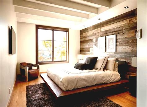 small bedroom decorating ideas on a budget pictures