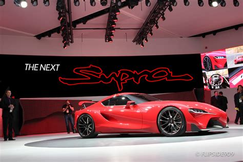 Toyota Supra 2015 Cost 2016 Toyota Supra Price And Specs Best Car Reviews