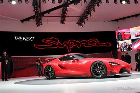 2015 Toyota Supra Specs 2016 Toyota Supra Price And Specs Best Car Reviews