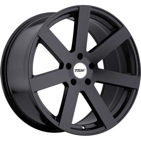 Wheels 40 Ford Item 694 sell vogue vt 200 lexus es350 17 quot wheel rims chrome set of