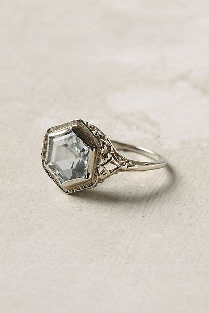 vintage and deco engagement rings our selection 171 my