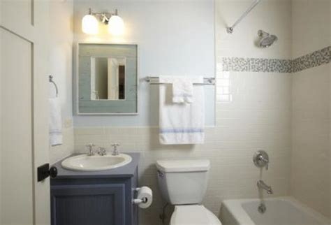 25 bathroom remodeling ideas converting small spaces into 25 bathroom remodeling ideas converting small spaces into