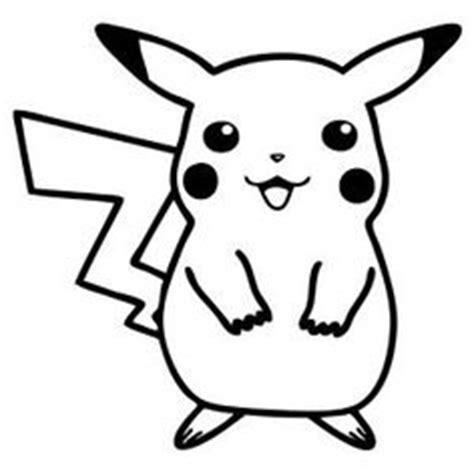 Shirt Pikachu T Shirt Bulbasaur Birthday Gift Black T Shirt squirtle black vinyl decal sticker ebay t