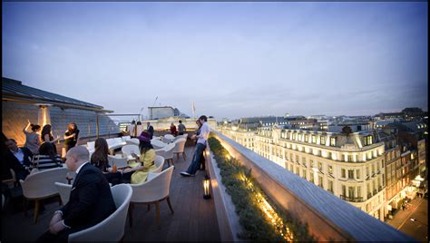 roof top bar london an11 aqua nueva main terrace highres
