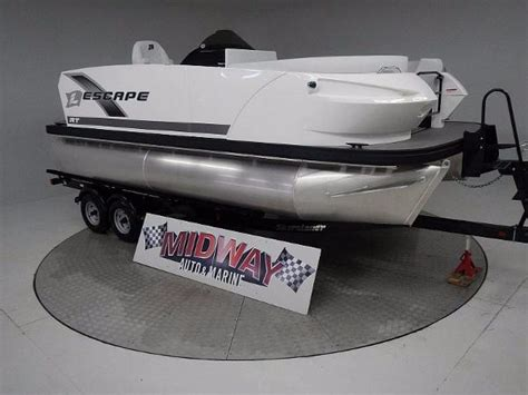 pontoon boats for sale wyoming pontoon boats for sale in wyoming