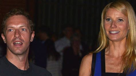 Gwyneth Paltrow Thinks Shouldnt Get by Who Can T Stop Talking About Their Exes