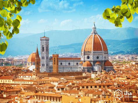 promotion toscane location iha particulier