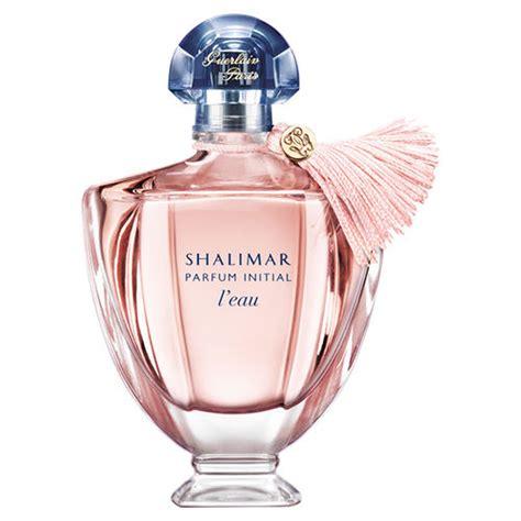 les parfums 10 produits de beaut 233 224 conserver au frigo