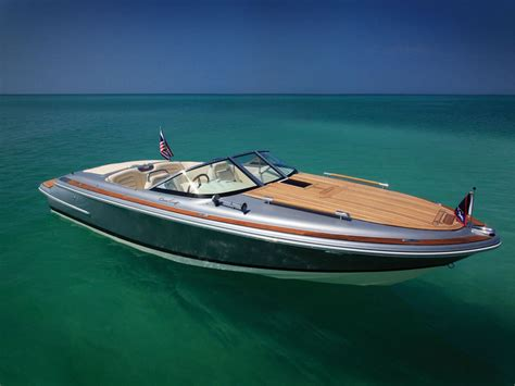 boats chris craft a lot has changed for chris craft except its focus on
