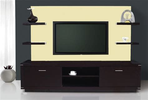 tv cabinet design  bedroom furniture home decor