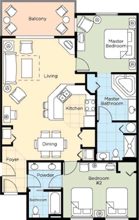 wyndham la belle maison floor plans wyndham la belle maison timeshare vacation rentals in new