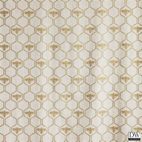 bee upholstery fabric 17 best images about drapery upholstery fabrics on