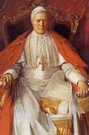 san p o x papa patrono de los catequistas entre el cielo y la tierra dia del catequista