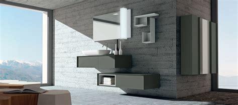 puntotre bagni arredobagno moduladue puntotre pramotton mobili valle d