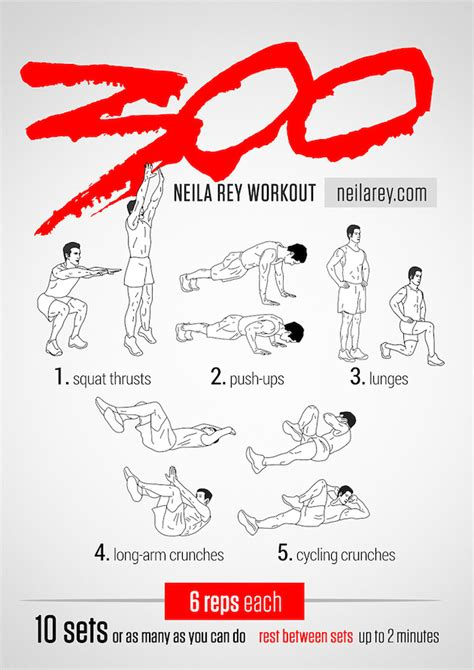 visual workouts neila feel desain