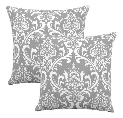buy couch pillows 40 of the best throw pillows to buy in 2016