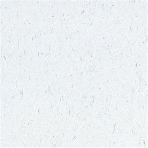 cloud pattern vinyl armstrong imperial texture vct 12 in x 12 in blue cloud