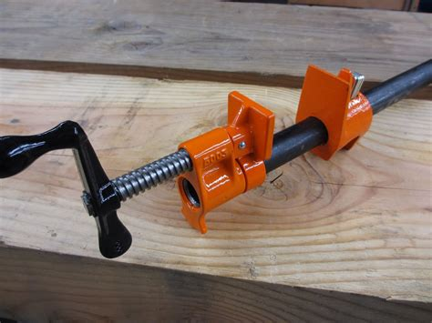 Woodwork Woodworking Clamps Lowes Pdf Plans