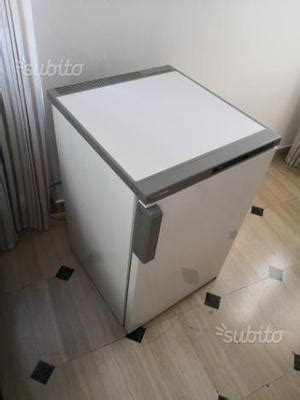 Congelatore 4 Cassetti by Congelatore Freezer Lg 4 Cassetti Posot Class