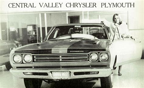 annualmobiles central valley chrysler plymouth
