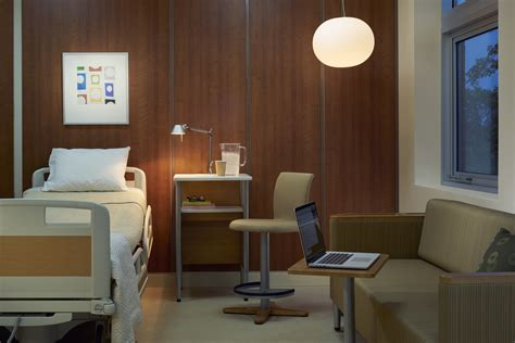 Office Furniture Outfitters by Healthcare Office Furniture Outfitters