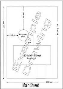building site plan residential building site plan modern house