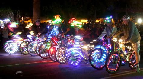 festival of lights chicago 2017 road construction won t impact cg s electric light parade