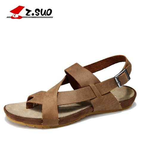 mens jelly sandals popular jelly sandals buy cheap jelly sandals lots