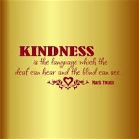 google images kindness kindness thoughts sayings reflections pinterest