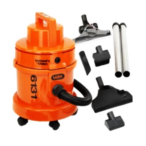 Vacuum Cleaner 3 In 1 vax canister vacuum cleaner 3 in 1 vacuumbagstore co uk