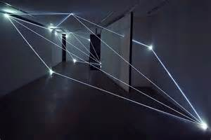 Optics Lighting Line Card Fiber Optics Installations By Carlo Bernardini