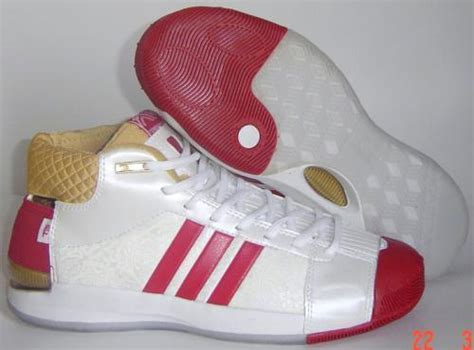 brands of basketball shoes china brands basketball shoes china shoes