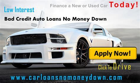 auto loan  bad credit  money  bad credit auto