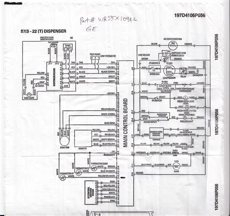safety garage door opener wiring diagram safety get free
