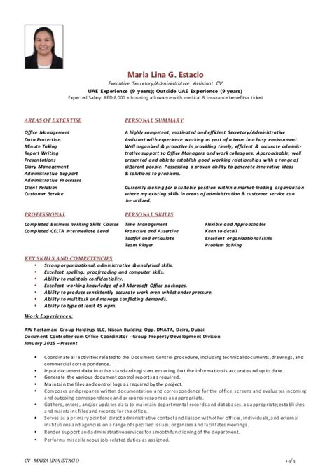 Cdc Sle Resume by Resume For Applying In Dubai 28 Images Resume Social Media Specialist Dubai Abu Dhabi Middle
