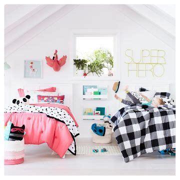 target kids bedroom decor best 25 target bedroom ideas on pinterest target
