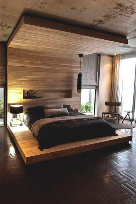Bedroom Woodwork Designs Best 25 Modern Master Bedroom Ideas On Modern Hotel Room Modern Bedroom And Modern