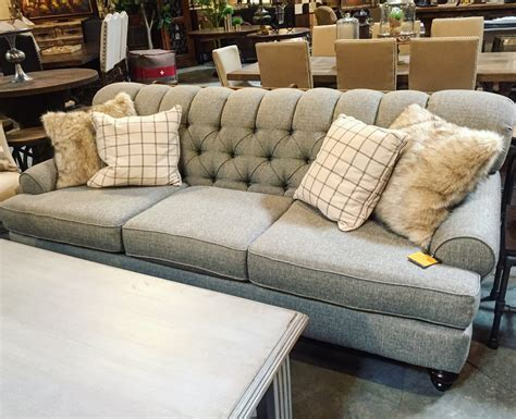 find sofa find sofa sofa ing guide find the right shape for you