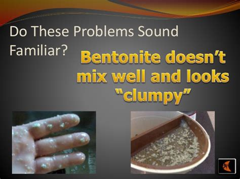 Http Www Overthrowmartha 2014 02 Dirt Bentonite Clay Detox Html by Muds Curiculum 101 2014