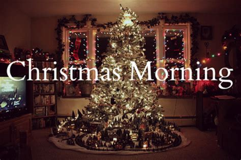 images of christmas morning easy christmas crafts car interior design