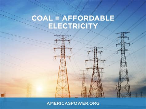 new year for coal america s power