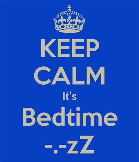 25 best ideas about bedtime best 25 bedtime quotes ideas on pinterest in love madly in love quotes and miracle
