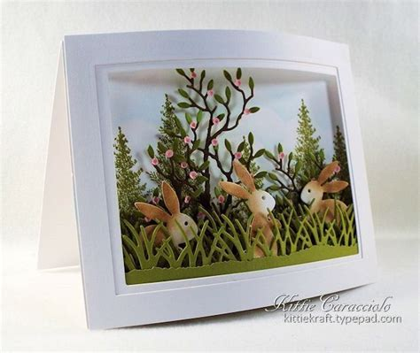 template diorama card 1000 images about tunnel diorama cards on