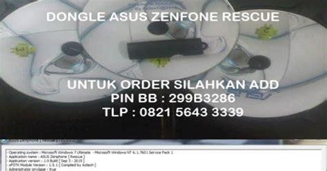 Casing Fullset Lenovo K900 asus zenfone rescue tool hm rosyidin didin hm