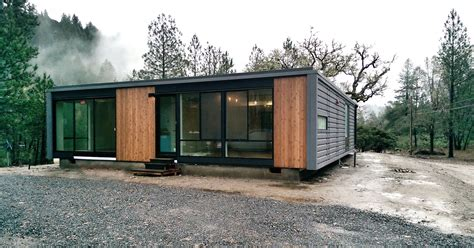 Steel Building Homes Floor Plans by 1 Storey 1600sf Shipping Container Home Cmcosteel
